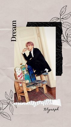 Park Jisung Nct, Falling In Love With Him, Ji Sung, Lock Screen Wallpaper, Winwin, Taeyong, Jaehyun, Nct 127, Nct Dream