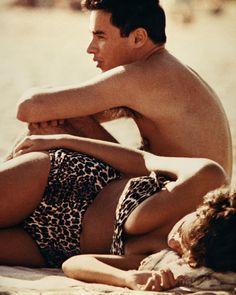 Photos: 1960s Coney Island Was Dreamy -- NYMag