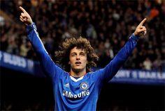 PSG : David Luiz explique son choix - http://www.europafoot.com/psg-david-luiz-explique-choix/