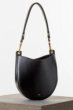 prenda rica prenda pobre 14 Diese und weitere Taschen auf www.designertaschen-shops.de entdecken