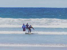 This is about the furthest I got today. But tomorrow's another day  #surfing #wave #beginner #everyday #learning #bellsbeach #best #surf #spot #enjoy #australia #victoria # beach #sea #sun #fun #surfsup #travelgram #instatravel #summer #igtravel #instatraveling #travelingram #instago by evarielien http://ift.tt/1KnoFsa