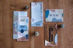 Karten Archive - Liebesding Wedding, Wedding Day, Newlyweds, Amor, Cards, Casamento, Weddings, Marriage, Mariage
