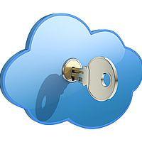 Sicherheit in der Cloud: Verschlüsseln Sie Daten für Dropbox und Co.