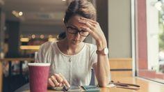 Kopfschmerzen: Das sollten Sie wissen!