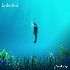 """Understand Song by Omah Lay Released: 9 July 2021 """"Understand"""" is the latest music effort by Nigerian Afro-pop rave act, Omah Lay. The song comes shortly after the music star announced his US tour, which he tagged """"The Purple Tour"""" set to kick off later in September. """"Understand"""" like his previous songs, comes effortlessly as [...] Read original story: Omah Lay – Understand Hit Songs, News Songs, Music Songs, Latest Music, New Music, Dope Song, Afro Dance, Rock Online, Free Beats"""