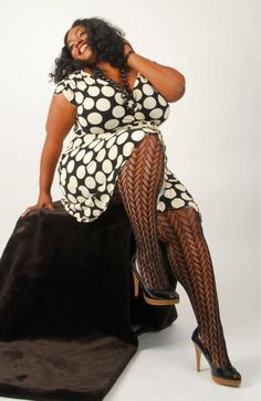 hot stuff Big beautiful curvy real women, real sizes with curves, accept your body sizes, love yourself no guilt, plus size, body conscientiousness fashion, Fragyl Mari embraces you!