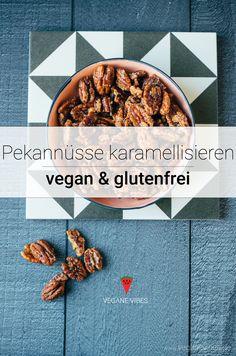 Cereal, Breakfast, Sweet, Dips, Food, Vegan Muffins, Delicious Vegan Recipes, Delicious Snacks, Vegan Dishes
