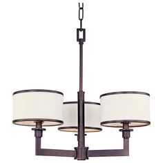 Maxim Nexus Mini Chandelier In About Lighting Since Group Companies Headquartered California Have Been Committed To Providing A