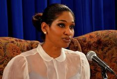 Lisa Hanna http://top10.xgoweb.com/top-10-worst-politicians-in-the-world/