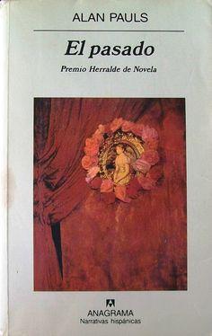 La única buena novela que he tenido la oportunidad de leer del trasandino. Magistral, portentosa, rara sin exagerar.