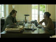 Watch Nymphomaniac: Vol. II (2014) Full Movie