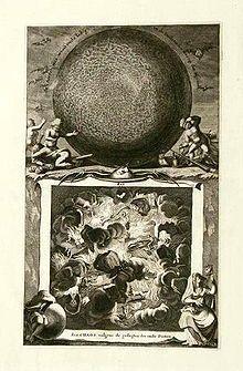 Metamorfoses – Wikipédia, a enciclopédia livre
