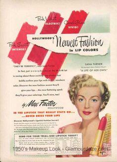 Max-Factor-1950s-makeup.