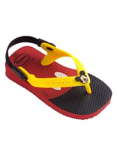 7861c9c08 Find hundreds of flip flops and sandals with fun designs for kids of all  ages. Shop the best flip flops and sandals for boys and girls at Havaianas!