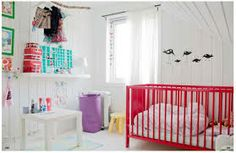 Google Image Result for http://www.home-designing.com/wp-content/uploads/2013/02/1-nursery-girls-bedroom-4-700x455.png