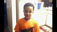 nice Teens arrested in kidnapping, killing of 6-year-old boy
