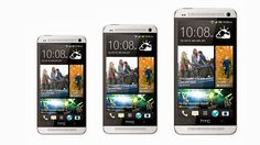 HTC ONE MAX 5.9 INCH SMARTPHONE