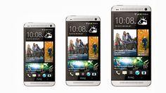 HTC ONE MAX 5.9 INCH SMARTPHONE