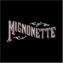 Mignonette - fave Avett Brothers album (at the moment)