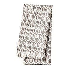 Leaf Napkins – Bark (Set of Potato Stamp, Potato Print, Tent Sale, Fabric Stamping, Napkins Set, Home Decor Furniture, Floral Tie, Diy Crafts, Lily
