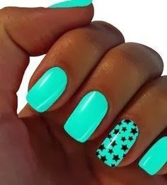 awesome Feel like trying some fancy new fingernail designs? Stop by any time from 3:00-5... by http://www.nailartdesignexpert.xyz/nail-art-for-kids/feel-like-trying-some-fancy-new-fingernail-designs-stop-by-any-time-from-300-5/