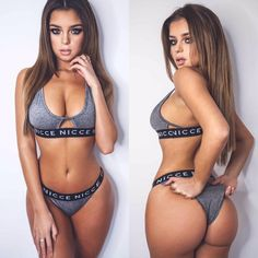 """Demi Rose  auf Instagram: """"Another one  MUA & PHOTOGRAPHY @lolo_creativ"""""""
