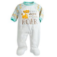 70836cebf1 5 Ways to Adapt to Your Baby s Sleep Needs. Disney Baby Clothes BoyDisney  ...