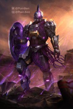 Destiny Comic, Destiny Game, Destiny Ii, Fantasy Character Design, Character Concept, Character Art, Armor Concept, Concept Art, Destiny Backgrounds