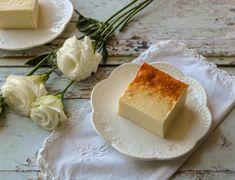 עוגיות רייבה נמסות בפה - ריח של בית Feta, Camembert Cheese, Dairy, Food And Drink, Cooking, Recipes, Cakes, Cuisine, Kochen