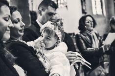 #photographie #bapteme #enfant #child #photography #eglise #fete #ceremonie #france #nordpasdecalais #manon #debeurme #photographe #photographer Manon, France, Couple Photos, Couples, Inspiration, Christening, Kid, Photography, Couple Shots