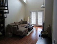 Modren Modern Apartment Living Room Contemporary Ideas Consist Of Attractive Design Which Is Totally Good To