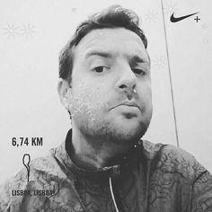 "#fuicorrer para fugir do frio  #parquedasnacoes #flyflamingo  #runnersworldportugal  #corremosjuntos #3porsemana #adidas #kalenjirunning #saucony #triumphiso3 #tomtom #nikeplus #nikerunning #strava #house #7km | 5""57/km"