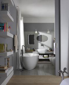Ideen Für Romantisches Bad