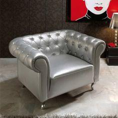 Sofa b7