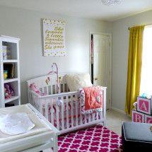 Antonia's nursery (6)