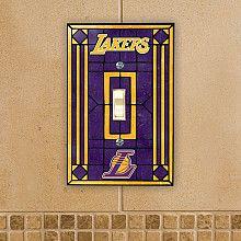 Amazing Pin By Danielle Funderburk On Lakers Bedroom | Pinterest | Kobe Bryant, Los  Angeles Lakers And Nba Memes