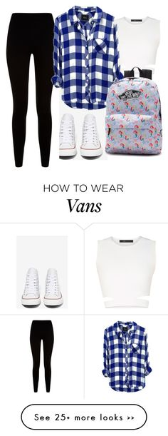 """""""Untitled #766"""" by maria-canas on Polyvore"""