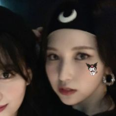 twice matching icons twice icons goals Matching Pfp, Matching Icons, Kpop, Cute Couple Dp, Picture Icon, Indie Kids, Nayeon, Pretty People, Goals