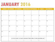 Excel Calendar  Month Calendar Template   Calendar