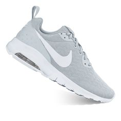 Nike Air Max Motion Women's Athletic Shoes