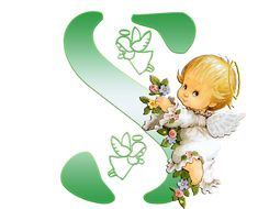 Alphabet, Tinkerbell, Disney Characters, Fictional Characters, Disney Princess, Blog, Art, Gothic Alphabet, Good Morning Photos