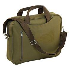3ed4f8a6e Laptop Sleeves, Briefcase, Handbag Accessories, Satchel, Zip, Shoulder Bag,  Cases