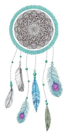dreamcatcher http://inkspire.awwomg.com/tattoodesigns/dreamcatcher/