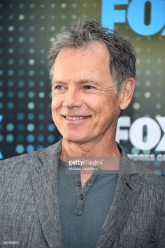Bruce Greenwood Photos - Bruce Greenwood attends the 2017 FOX Upfront at Wollman Rink, Central Park on May 2017 in New York City. Gorgeous Men, Beautiful People, Bruce Greenwood, Star Wars, Central Park, My Man, My Boys, Science Fiction, New York City