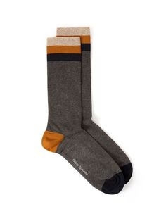 Designer Clothes For Men, Designer Clothing, Cotton Socks, Knit Shirt, Gq, Special Events, Lounge Wear, Classic, Knitwear