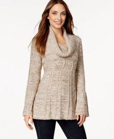 Textured Cowl Neck Sweater | My Style | Pinterest | Cowl neck