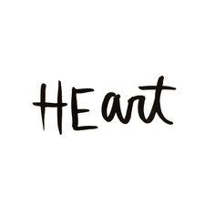 the art of heart