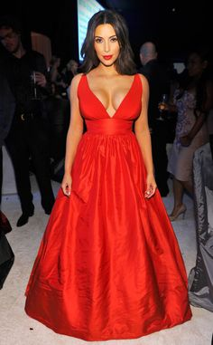 AFTER-PARTY DRESSES Oscars 2014