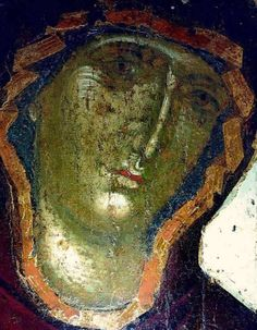 View album on Yandex. Byzantine Art, Byzantine Icons, Religious Icons, Religious Art, Madonna, Spiritual Images, I Believe In Angels, Best Icons, Icon Collection