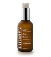Quick Refiner for Eyes | Bioelements
